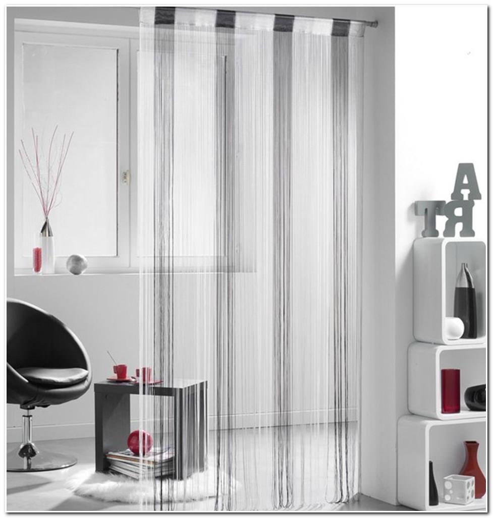 rideaux a fils multicolores rideau id es de d coration de maison lmb8ry3l53. Black Bedroom Furniture Sets. Home Design Ideas