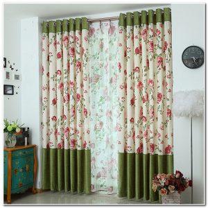 rideaux sur fenetre pvc rideau id es de d coration de. Black Bedroom Furniture Sets. Home Design Ideas