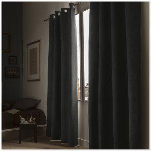 rideaux isolant thermique ikea rideau id es de. Black Bedroom Furniture Sets. Home Design Ideas