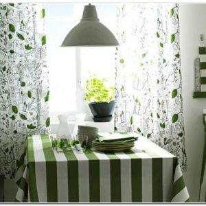 rideaux isolants thermiques leroy merlin rideau id es de d coration de maison 6adwoaedr8. Black Bedroom Furniture Sets. Home Design Ideas