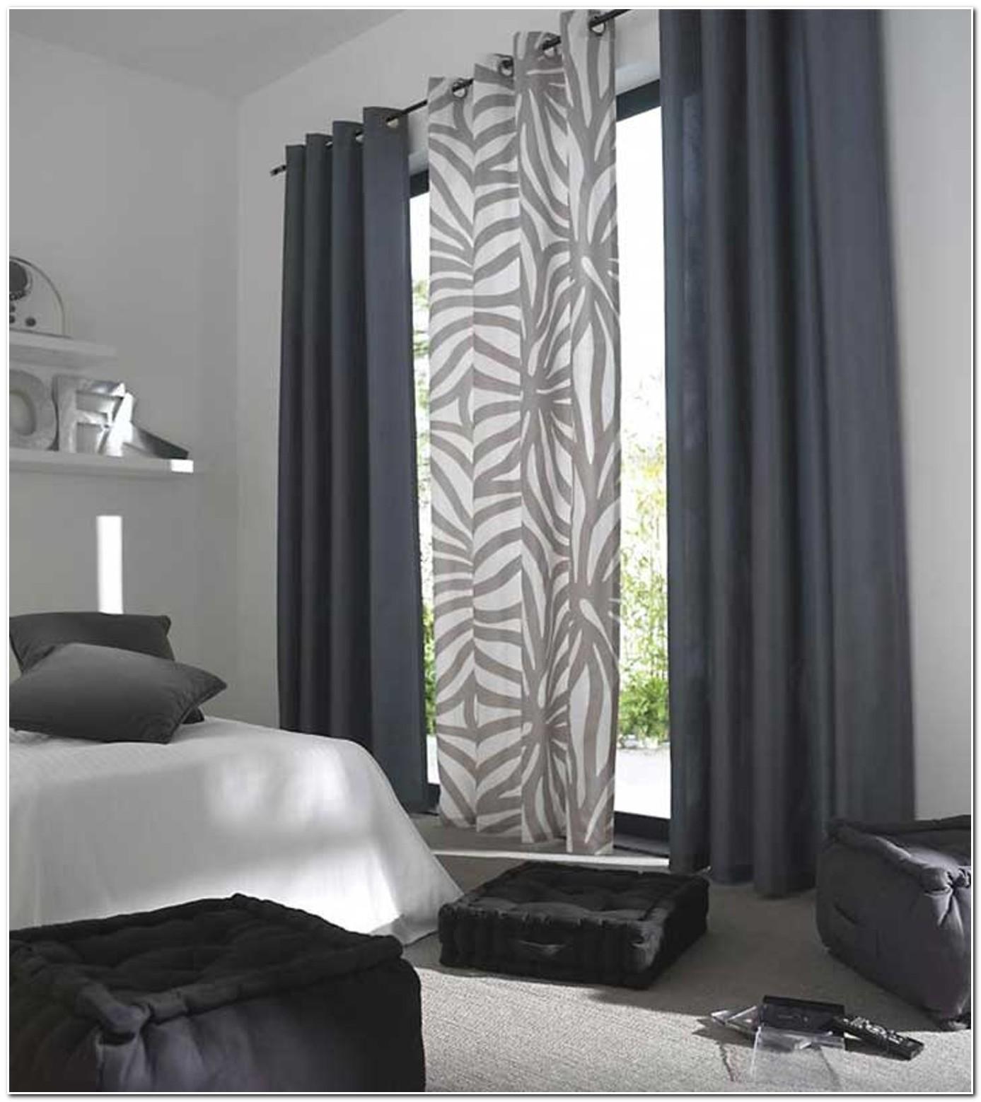 rideaux occultant sur mesure ikea rideau id es de d coration de maison lmb8rxol53. Black Bedroom Furniture Sets. Home Design Ideas