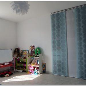rideaux panneaux japonais heytens rideau id es de. Black Bedroom Furniture Sets. Home Design Ideas