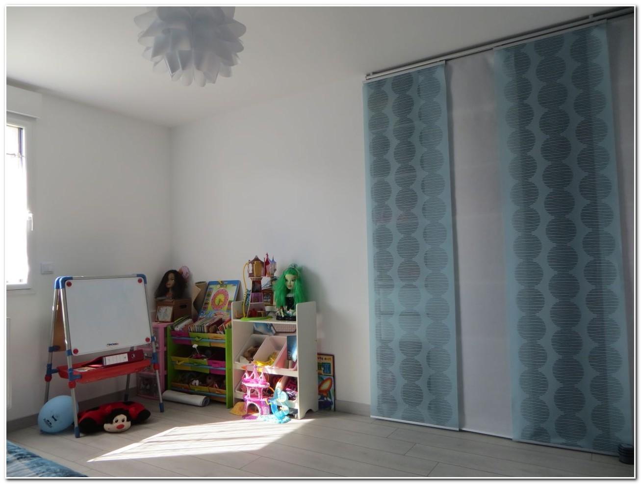rideaux panneaux japonais ikea rideau id es de. Black Bedroom Furniture Sets. Home Design Ideas