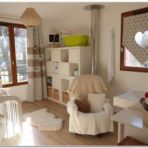 Rideaux Petite Fenetre Chambre