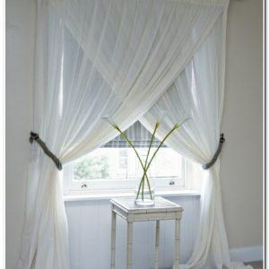 rideaux porte fenetre mode rideau id es de d coration de maison ovnob58b3a. Black Bedroom Furniture Sets. Home Design Ideas