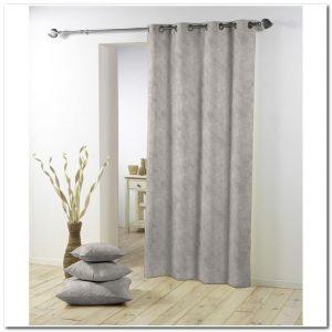 rideaux rouge noir et gris rideau id es de d coration de maison w0bbbd9b8q. Black Bedroom Furniture Sets. Home Design Ideas