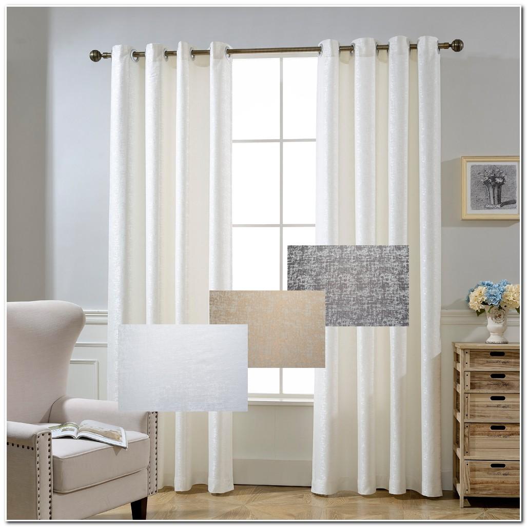 rideaux voilage blanc castorama rideau id es de d coration de maison ggbmwgmlxw. Black Bedroom Furniture Sets. Home Design Ideas