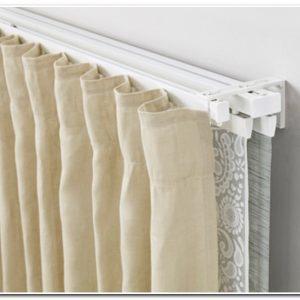 tringle rideau bois rideau id es de d coration de maison v9lp6wjbo3. Black Bedroom Furniture Sets. Home Design Ideas