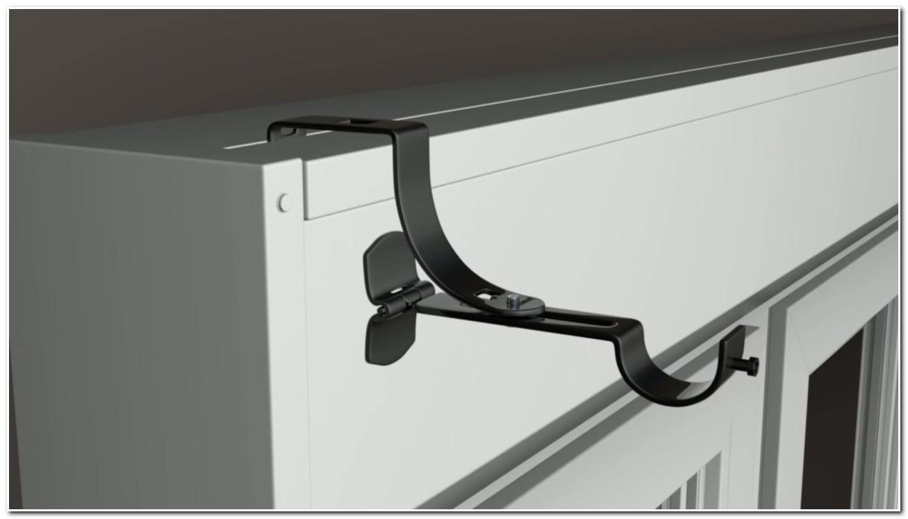 tringle de rideaux sans percage rideau id es de d coration de maison a6lygppbzb. Black Bedroom Furniture Sets. Home Design Ideas
