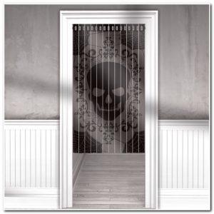 Moustiquaire Rideau Pour Porte Fenetre 120x220