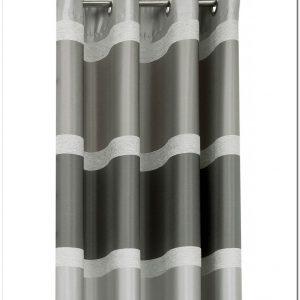 rideau moustiquaire pour porte rideau id es de. Black Bedroom Furniture Sets. Home Design Ideas