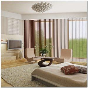 Tringle rideau electrique interieur rideau id es de for Rideau interieur electrique