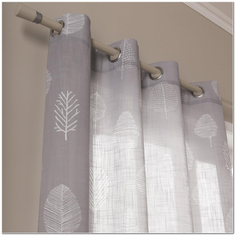 Rideau Gris Perle Ikea rideau gris perle ikea - rideau : idées de décoration de