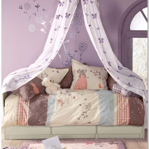 tringle rideau pour ciel de lit rideau id es de d coration de maison v9lprorbo3. Black Bedroom Furniture Sets. Home Design Ideas