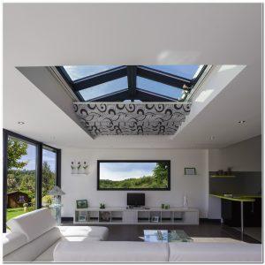 plafond pvc pour cuisine cuisine id es de d coration. Black Bedroom Furniture Sets. Home Design Ideas