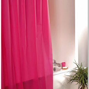 canape dangle rose fushia canap id es de d coration de maison qmlznevl4o. Black Bedroom Furniture Sets. Home Design Ideas