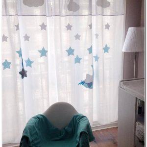 Emejing Vertbaudet Rideaux Chambre Bebe Images - House Design ...