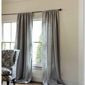 rideaux velours noir et blanc rideau id es de d coration de maison d6le4qmnbp. Black Bedroom Furniture Sets. Home Design Ideas