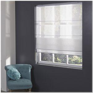 tringle rideaux pour fenetre de toit rideau id es de. Black Bedroom Furniture Sets. Home Design Ideas