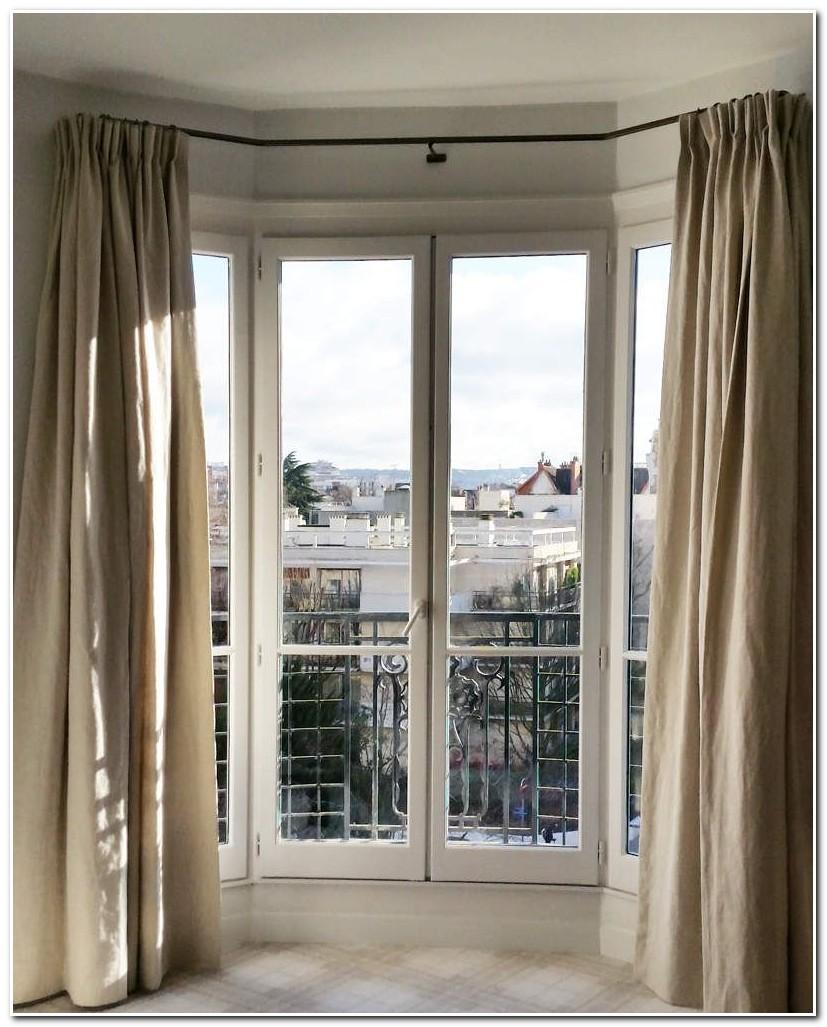 Rideau Porte D Entrée rideaux pour porte d'entrée vitrée - rideau : idées de