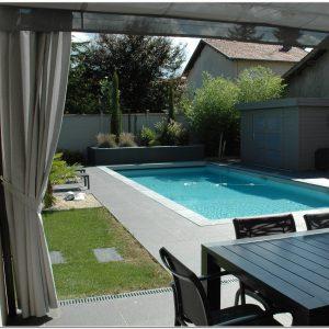 Rideaux Pour Terrasse Mobil Home
