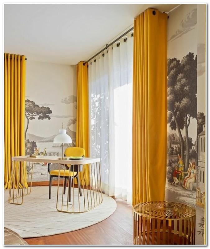 tissus double rideaux epais rideau id es de d coration de maison yvbrr8rb26. Black Bedroom Furniture Sets. Home Design Ideas