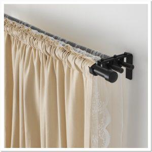 anneau rideau de douche bricorama rideau id es de d coration de maison gvnz49odqa. Black Bedroom Furniture Sets. Home Design Ideas