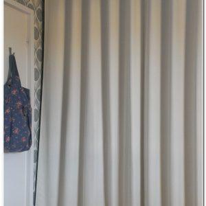 Tringle a rideaux rail rideau id es de d coration de - Tringle a rideaux chemin de fer ...