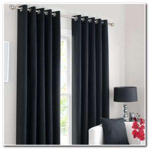 tringle pour rideau de porte d 39 entr e leroy merlin rideau id es de d coration de maison. Black Bedroom Furniture Sets. Home Design Ideas
