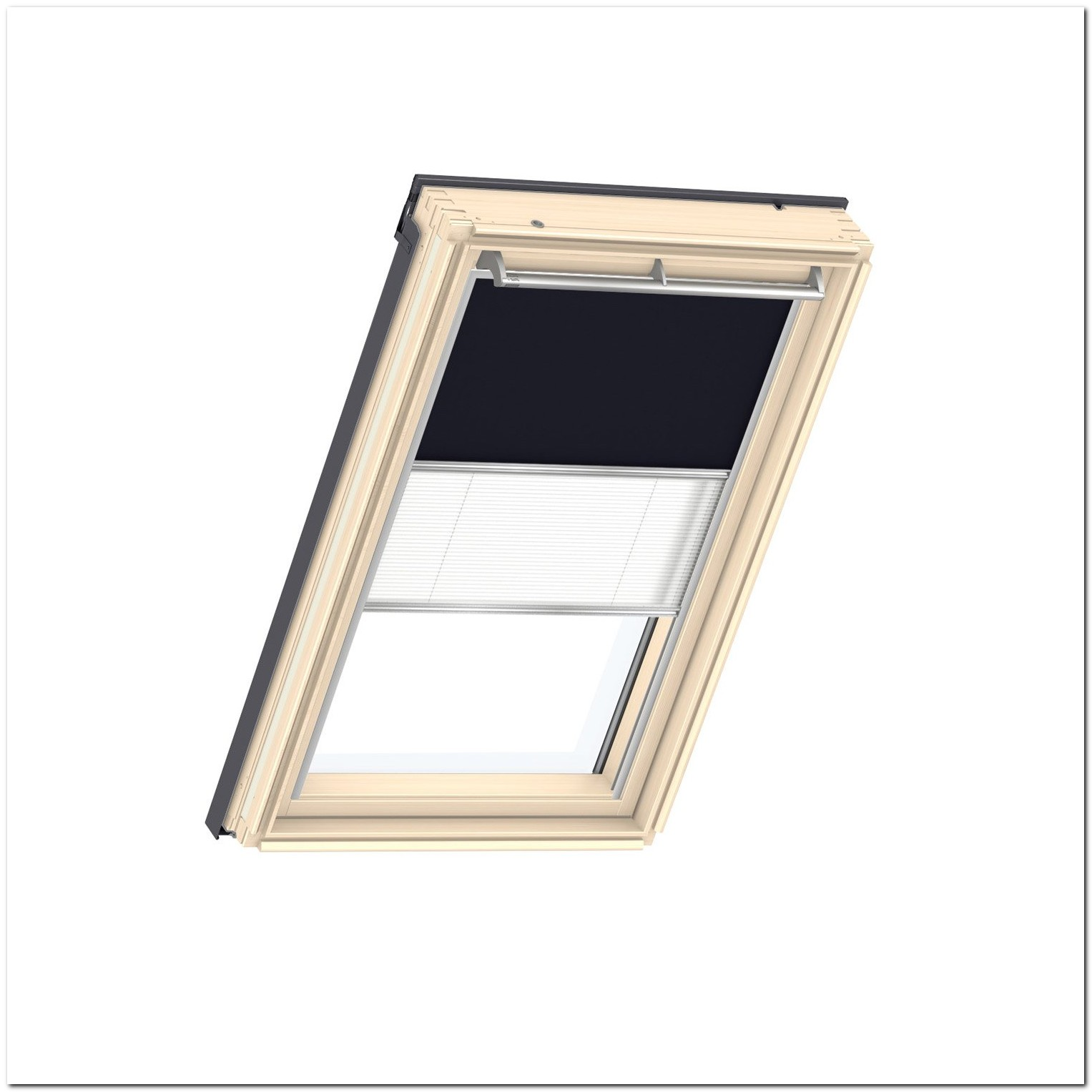velux rideau occultant solaire rideau id es de d coration de maison kyd9vk2bk5. Black Bedroom Furniture Sets. Home Design Ideas