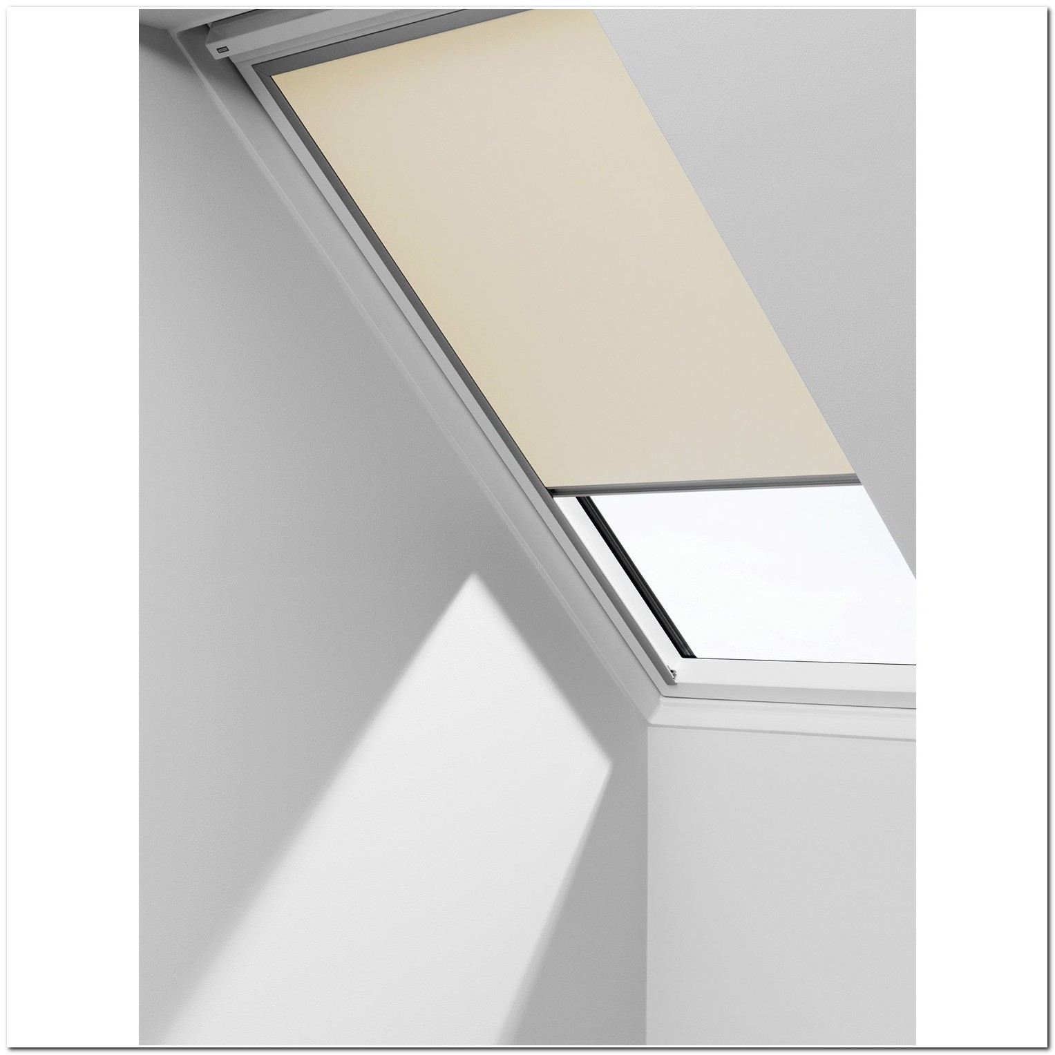 Velux Rideaux Occultants