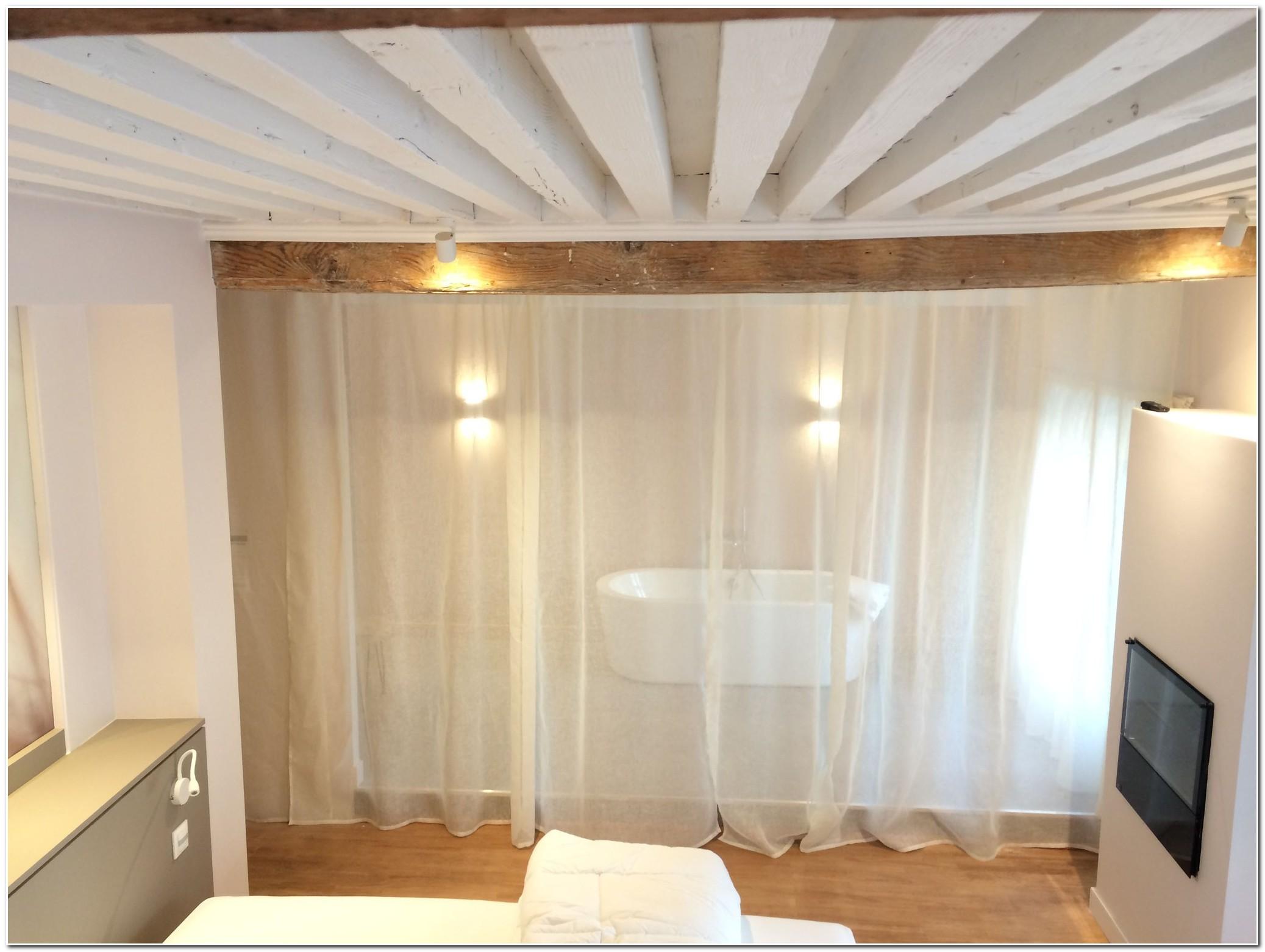 Voilage et rideaux sur mesure rideau id es de for Decoration rideaux et voilages