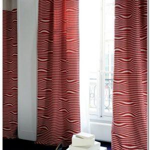 Decoration Maison Rideaux Fenetre Deco Rideau Maison