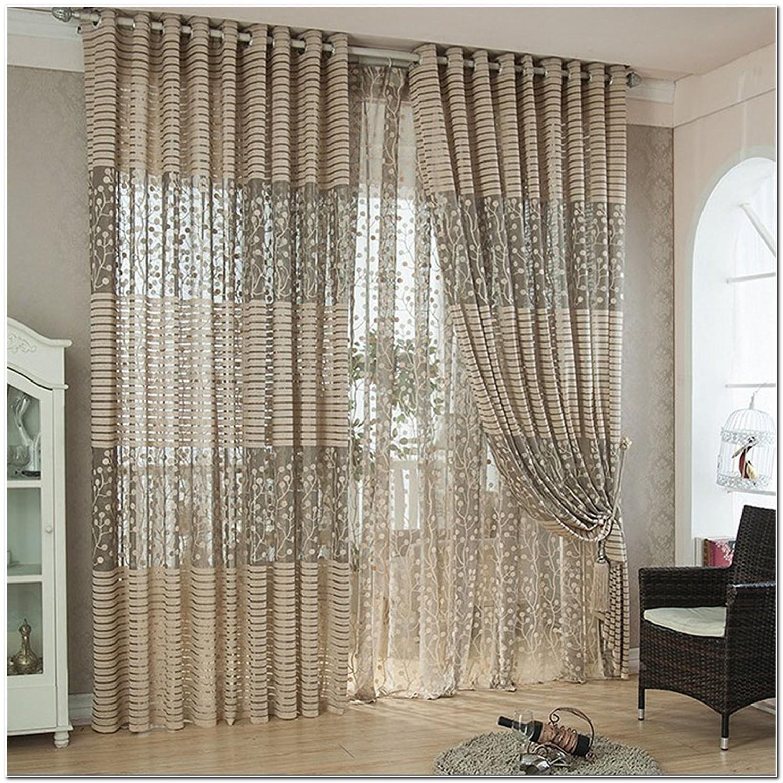 Decoration Rideau Pour Velux