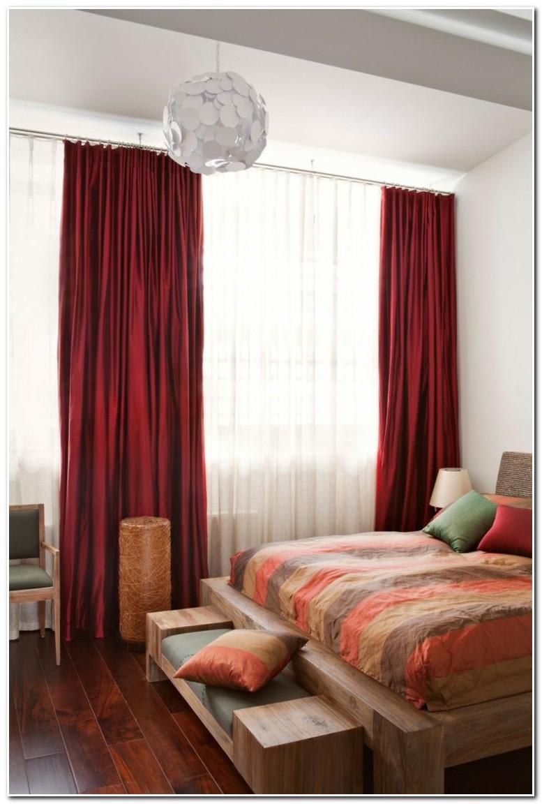Images Rideaux Chambre Coucher