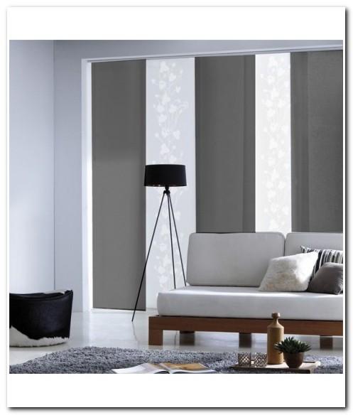 panneaux japonais coulissants heytens rideau id es de d coration de maison rwnqpzgb8m. Black Bedroom Furniture Sets. Home Design Ideas