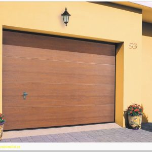 Porte De Garage Volet Roulant Brico Depot