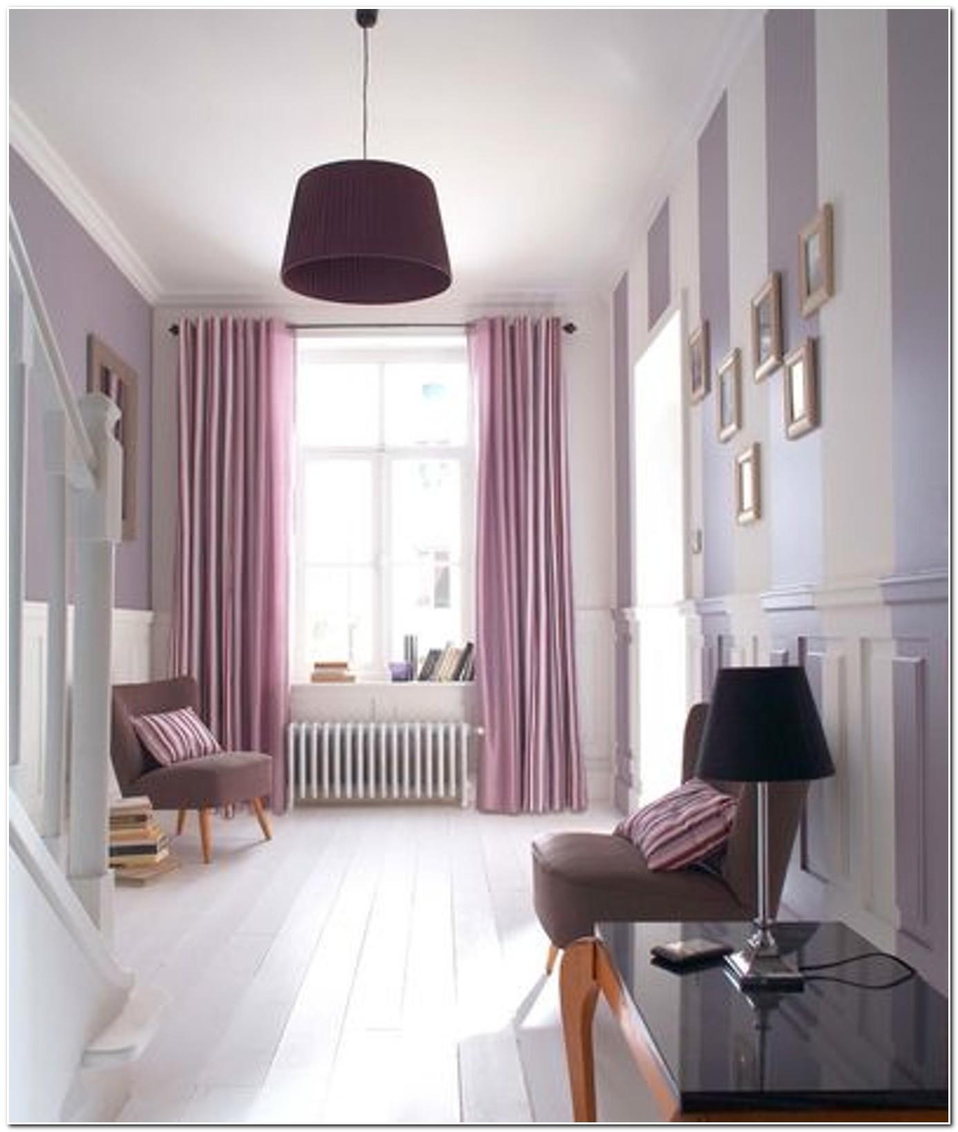 Rideau Design Pour Salon