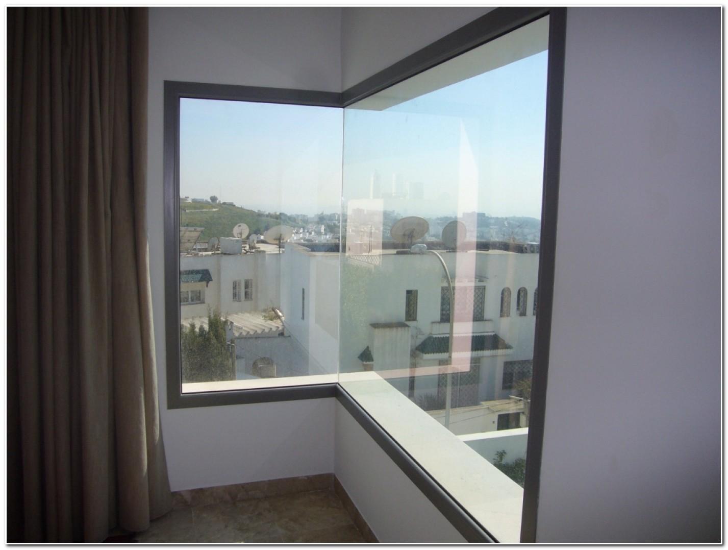 Rideaux En Aluminium Tunisie