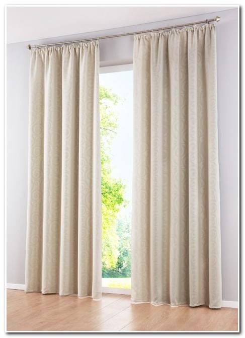 rideaux petites fenetres salle de bain rideau id es de d coration de maison 89l7r41n2g. Black Bedroom Furniture Sets. Home Design Ideas