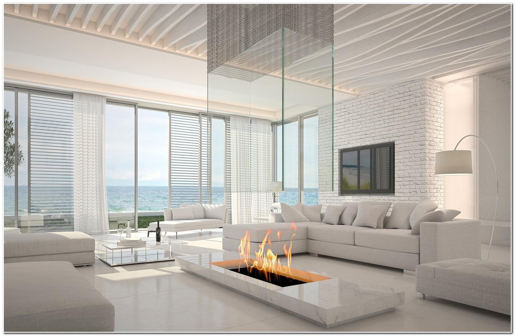 Rideaux Baie Vitrée Coulissante rideaux pour baie vitrée salon - rideau : idées de
