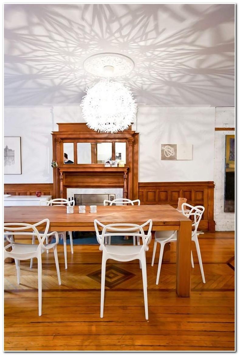 Chaises De Salle à Manger Chez Ikea