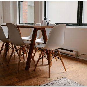 Chaises Design Pour Salle à Manger