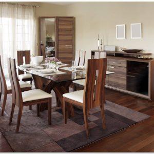 Chaises Design Pour Salle A Manger