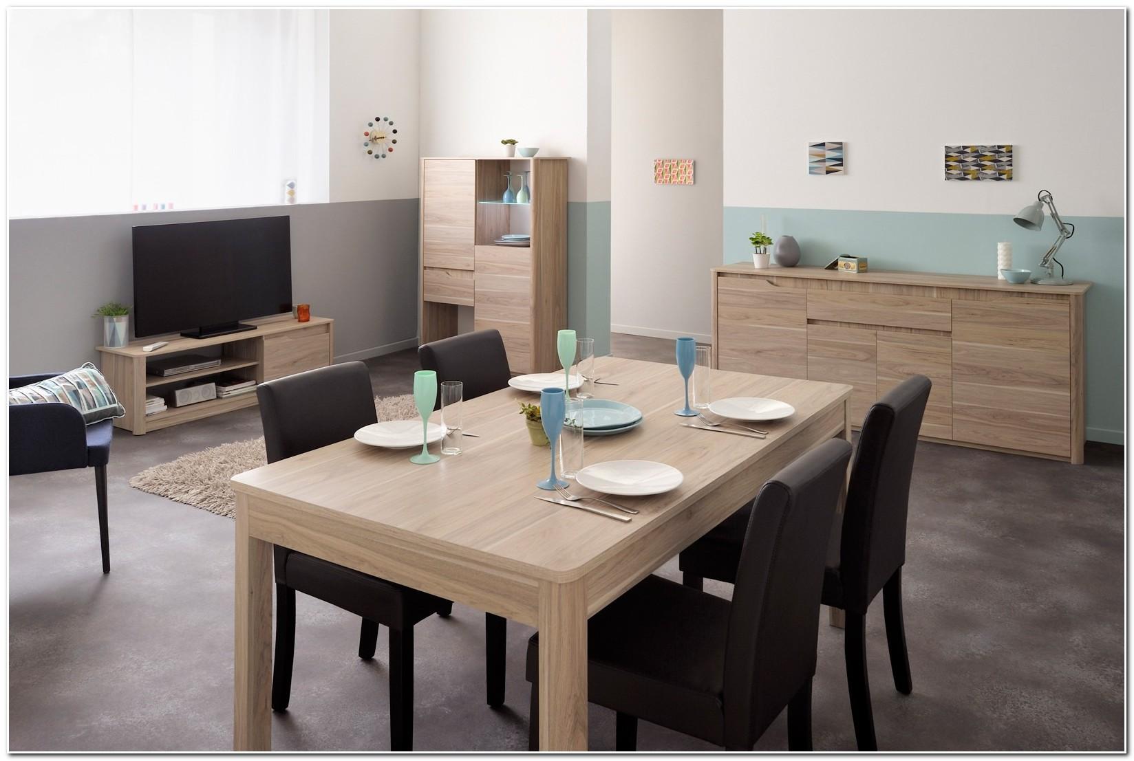 Chaises Pour Salle A Manger Ikea