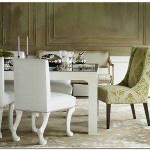 Chaises Salle Manger Design Italien