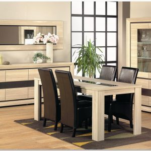 Table Salle A Manger Ikea Hemnes Salle Manger Idees De