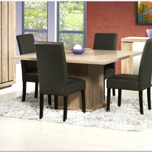 Ikea Table Salle à Manger Rallonge