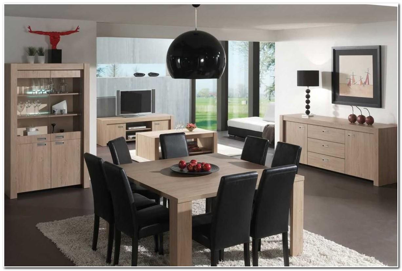 Ikea Table Salle Manger Avec Rallonge