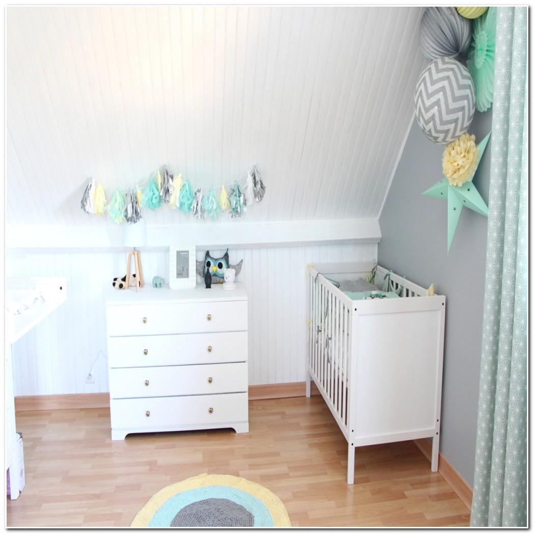 Meuble Chambre Bébé Ikea
